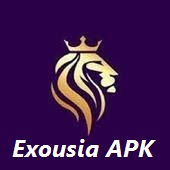 Exousia TV APK For Android Free Download