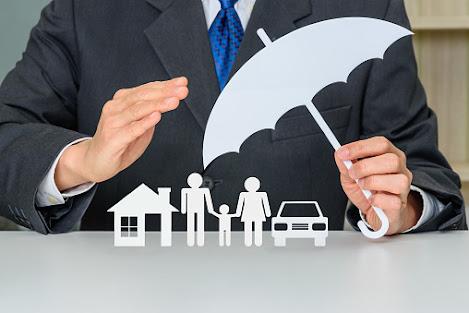 Best Insurance Advisor in Auckland, New Zealand