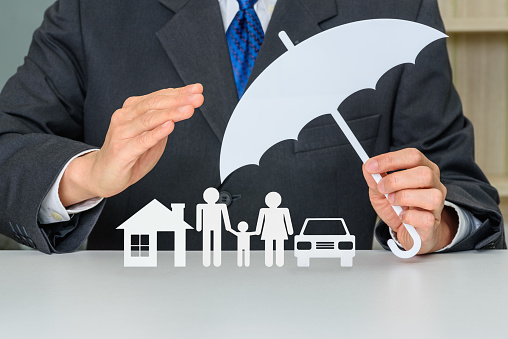 How to Find the Best Insurance Advisor in Auckland, New Zealand