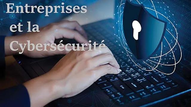 Cybersécurité : quelles sont les erreurs toujours pratiqués par les entreprises?