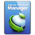 Internet Download Manager v6.27 Build 5 Incl. Serial Patch [Latest]