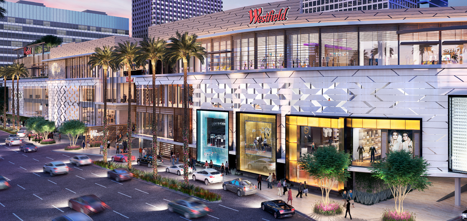 Westfield fashion square mall sherman oaks 25