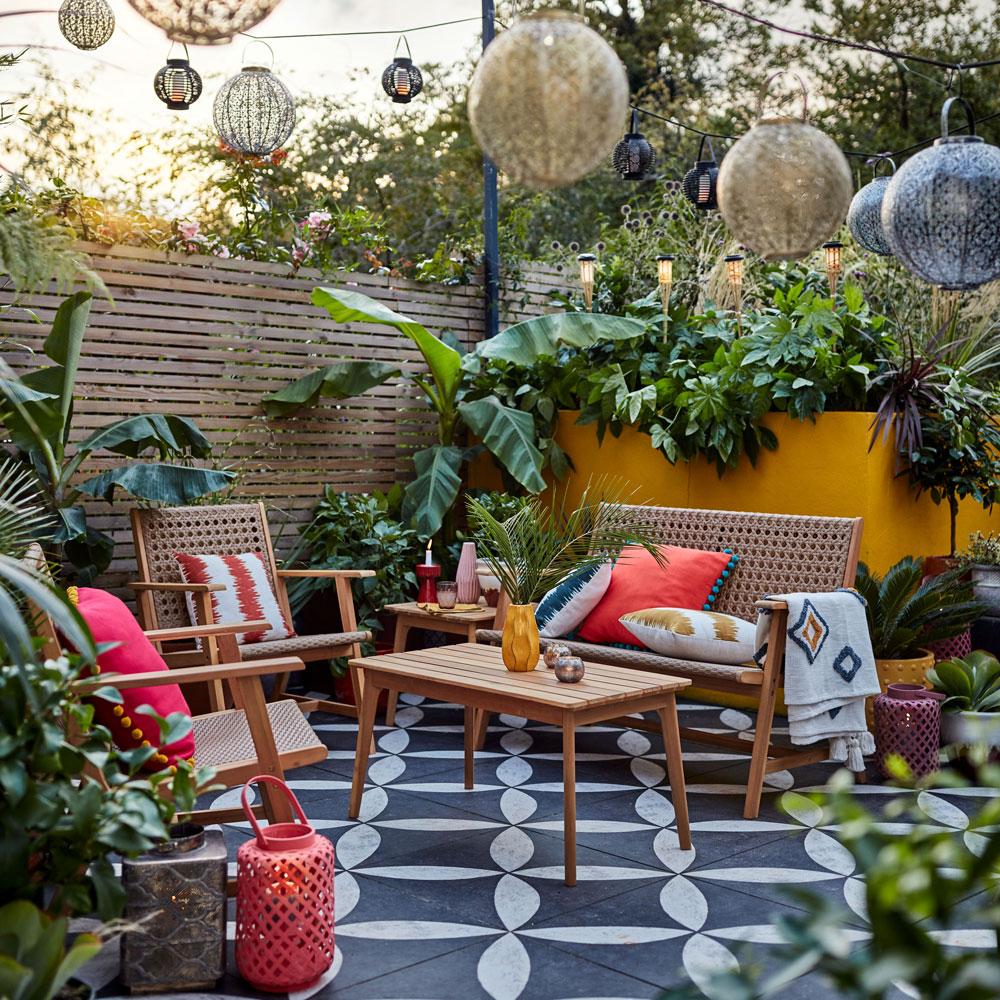 La iluminación que necesita vuestra terraza_14