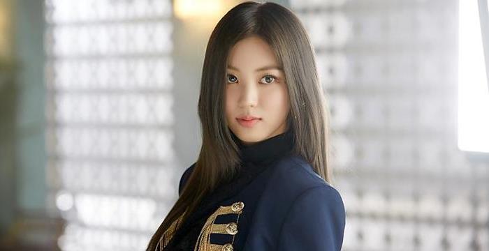 Idol K-Pop yang Menginjak Usia 20 di Tahun 2020