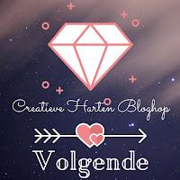 https://carola-creations.blogspot.com/2017/12/bloghop-glitter-en-glamour.html