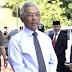Anwar Berbohong Dengan Media? Agong sahkan Anwar tidak senarai nama MP yang sokongnya