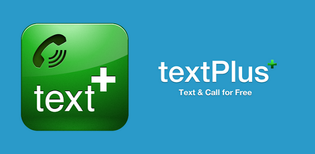 Download-TextPlus-APK-For-PC-Laptop-Windows-XP-7-8-10-2016