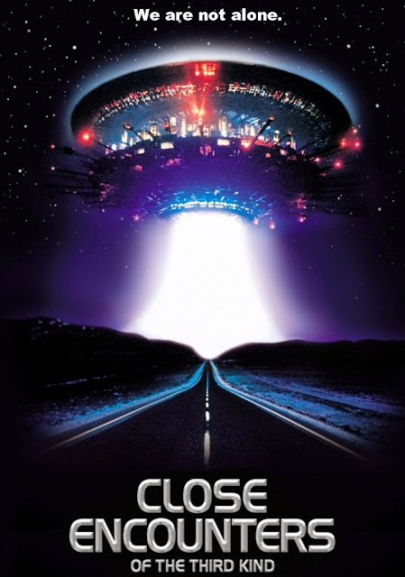 Top Grossing film of all time in science fiction genre best academy award winning movie Aliens
