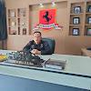 Ini Penekanan Komandan Brimob Bone pada Telewicara dengan Pro 3 RRI Jakarta