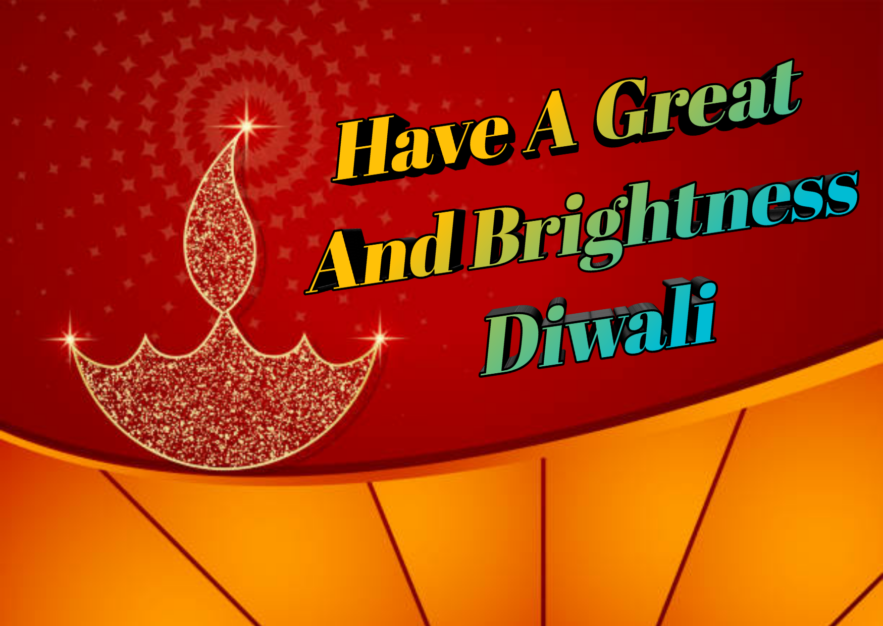 Happy Diwali Wishes, Images, quotes, status, greeting, for whatsapp free download,