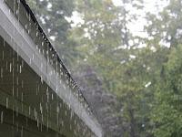 Ternyata Air Hujan Mempunyai Manfaat Dan Khasiat Luar Biasa, Salah Satunnya Dapat Menyuburkan Kandungan. Baca Selengkapnnya.