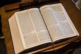 Estudo Bíblico sobre o Anjo do Senhor