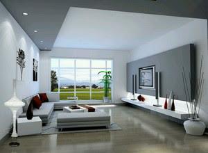 desain-ruang-tamu-modern.jpg