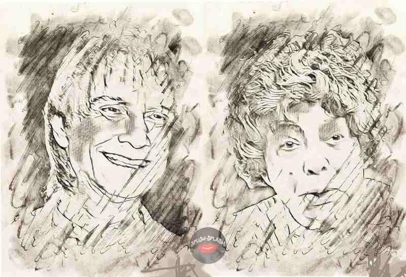 """A série """"... O Grande Encontro"""" traz mais um ícone da era de ouro do rádio e intérprete inesquecível. Considerado por muitos artistas, entre eles Roberto Carlos, como o maior cantor do Brasil."""