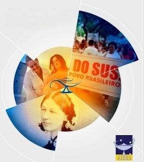 Semana virtual de Enfermagem da UFCG começa na próxima terça (12)