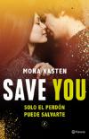 save 2