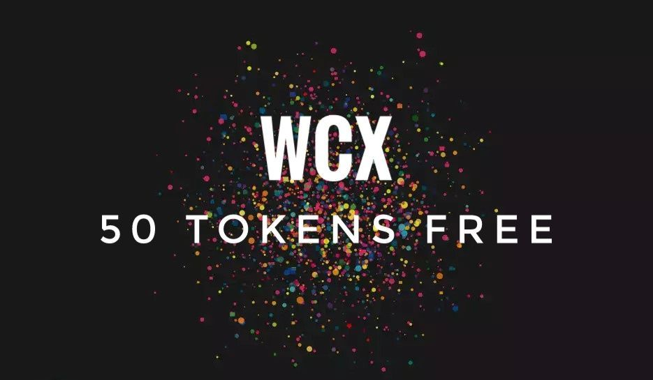 Ico wcex.co