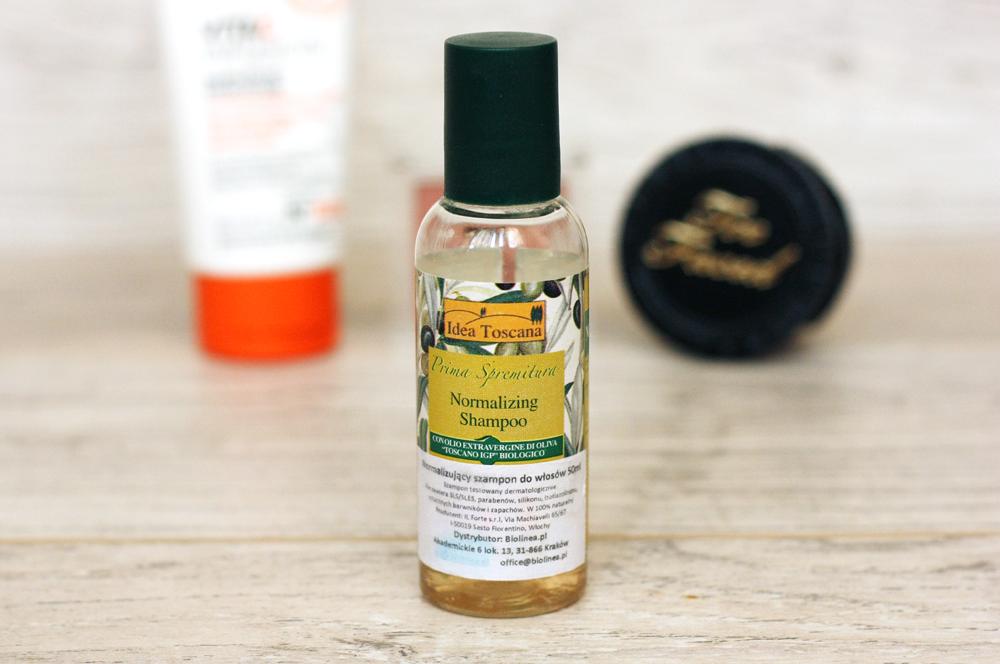 idea-toscana-szampon-do-wlosow, normalizujacy-szampon-do-wlosow, naturalna-pielegnacja-wlosow