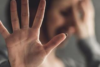 Padrasto é suspeito de estuprar enteada de 12 anos no interior da PB