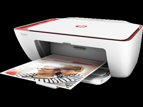 Superb Hp Deskjet 2600 Drivers And Software Printer Download For Home Interior And Landscaping Elinuenasavecom