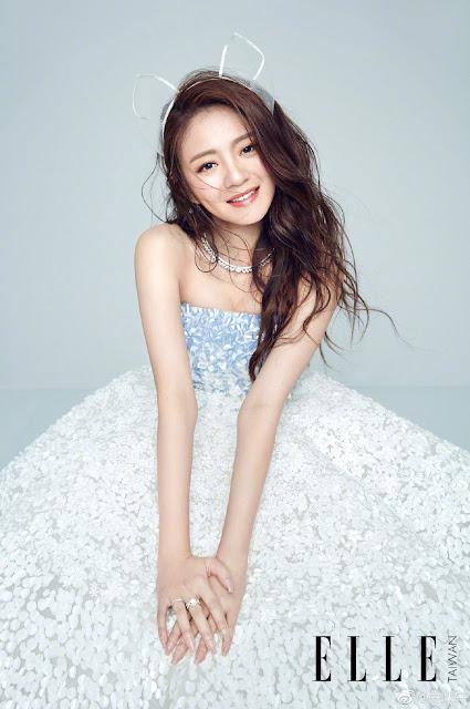 Ady An Bride