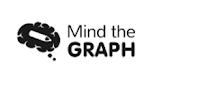 أفضل 15 برنامج صانع الرسوم البيانية انفوجرافيك - Infographic