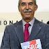 Roberto Fiore ricorda Giulietto Chiesa vero politico e grande giornalista