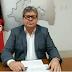 João mantém 'isolamento social' e anuncia medidas econômicas e sociais, na Paraíba