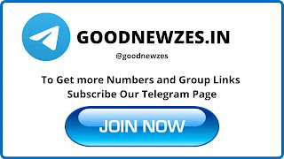 whatsapp number telegram page