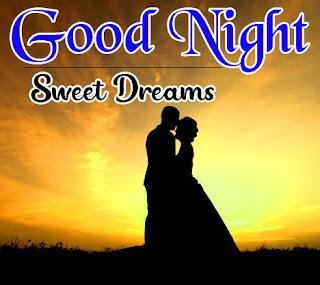 Romantic%2BGood%2BNight%2BImages%2BPics%2BFree%2BDownload79