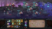 Has-Been Heroes Game Screenshot 9