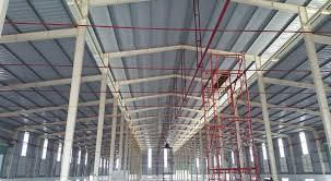 images giàn mái đón inox 304 3D mái vòm thép mạ kẽm, giàn mái không gian inox 304
