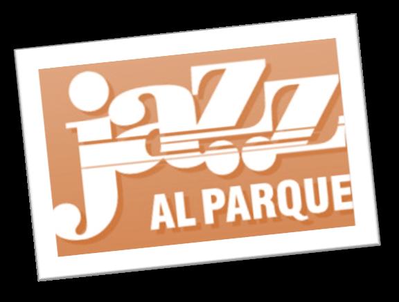jazz al parque 2016