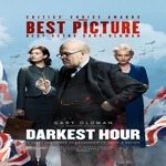 Darkest Hour Reviews