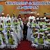 Lomba Tahfiz Tingkat Nasional, Anak Ibnu Sina Wakili Kalsel