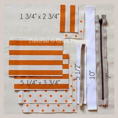 органайзер кошелек для пластиковых карт