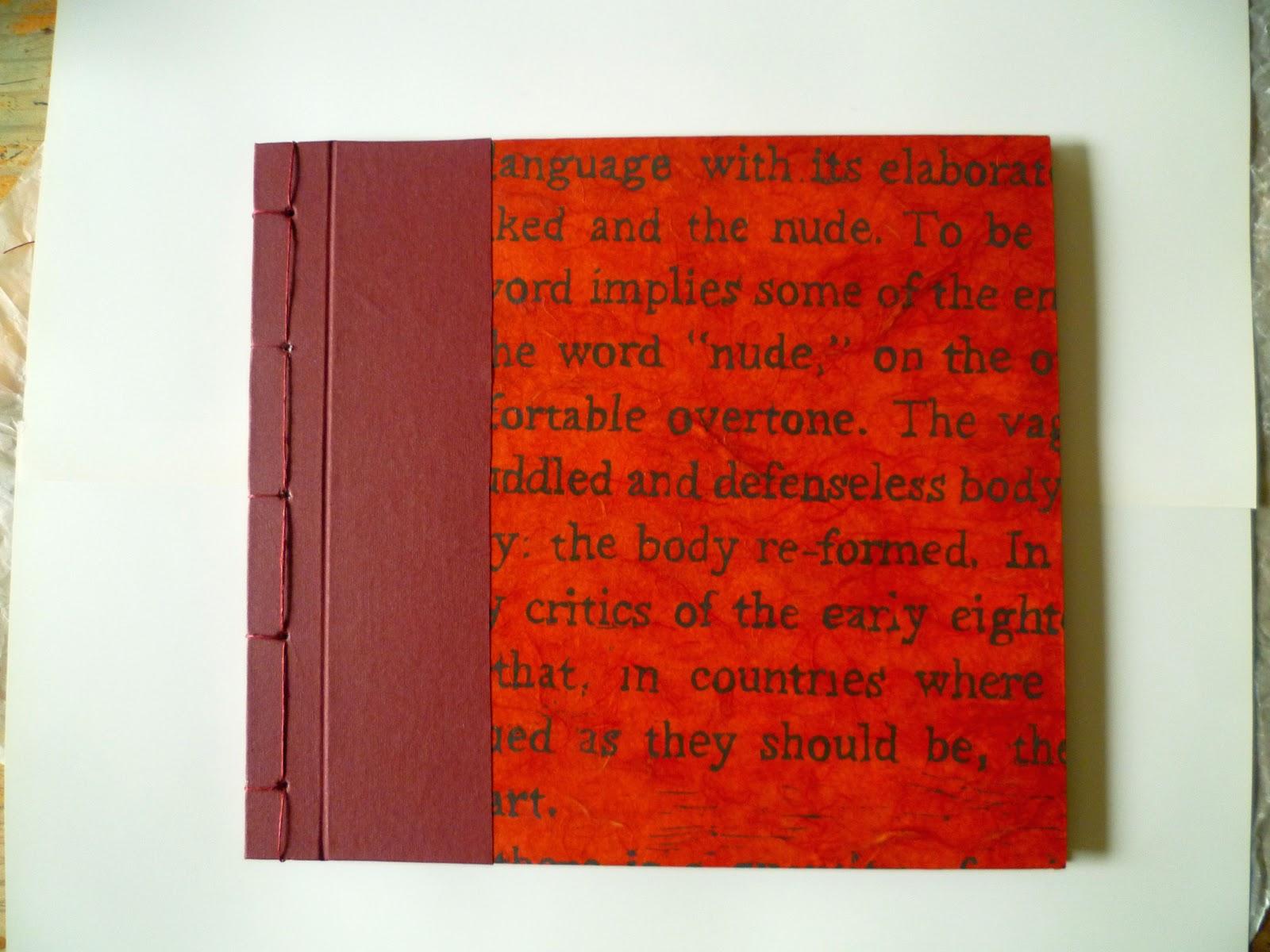 wallpaper sample book - photo #30