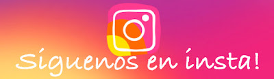https://www.instagram.com/academiacolorss/?hl=es