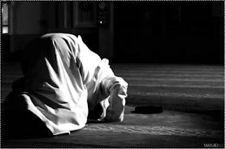 Ajaran Islam yang menjadi ladang bisnis
