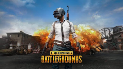 pubg mobile using vpn