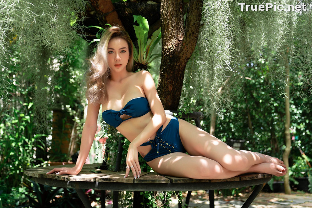 Image Thailand Model – Soraya Upaiprom (น้องอูม) – Beautiful Picture 2021 Collection - TruePic.net - Picture-43