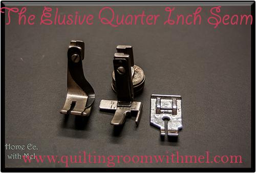 quarter inch tools