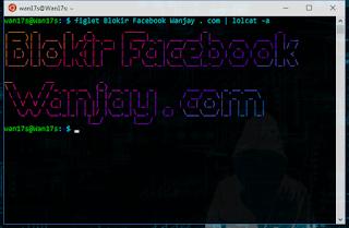 mTGSLpoirZIiMYuSUnNVCfsXJejFXDUigCLcBGAs Cara Gampang Mengatasi Blokir ( Like, Komentar, Post, Lainnya ) di Akun Facebook