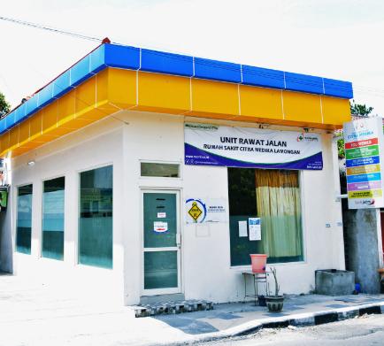 Jadwal Dokter RS Citra Medika Lamongan Terbaru