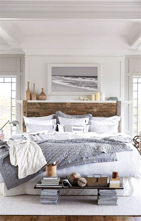 Top 86+ Beautiful bedrooms with great ideas to steal