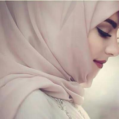 11 Sifat Wanita yang Mendatangkan Rezeki  Bagi Suami