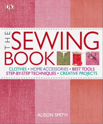 The Sewing Book - An Encyclopedic Resource of Step-by-Step Techniques pdf