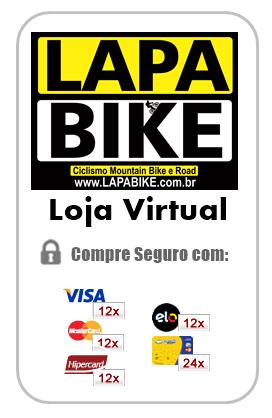 https://lapabike.mercadoshops.com.br/