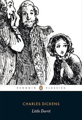 Little Dorrit by Charles Dickens pdf Download