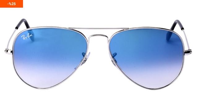 ray-ban, gözlük, erkek gözlüğü, solaris